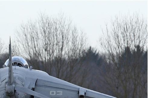 Photo#3216-2-McDonnell Douglas AV-8B Harrier II+