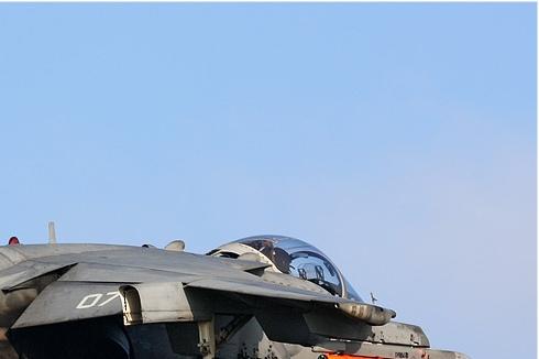 Photo#3221-2-McDonnell Douglas AV-8B Harrier II+