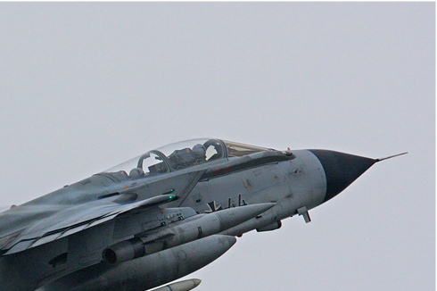 Photo#3232-2-Panavia Tornado ECR