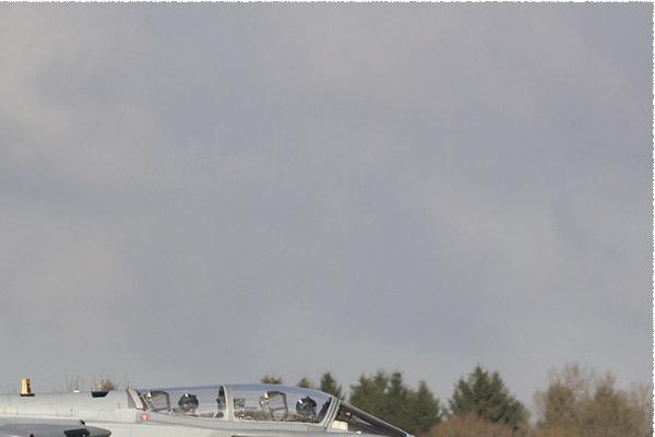 Photo#3233-2-Panavia Tornado GR4