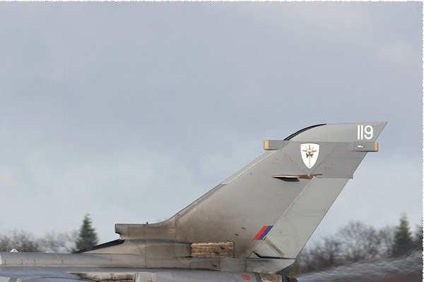 3235b-Panavia-Tornado-GR4A-Royaume-Uni-air-force