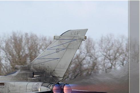 Photo#3237-2-Panavia Tornado EA-200B