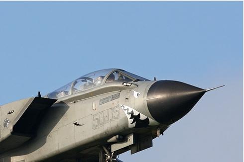 Photo#3238-2-Panavia Tornado EA-200B