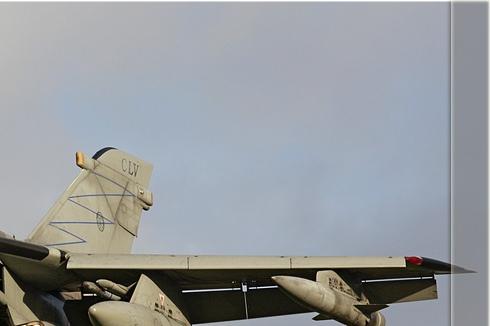 Photo#3239-2-Panavia Tornado EA-200B
