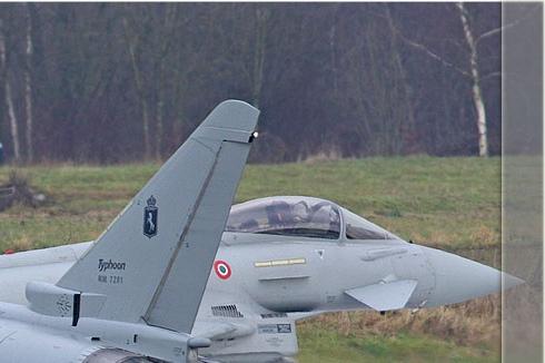 Photo#3242-2-Eurofighter F-2000A Typhoon