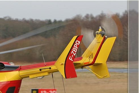 Photo#3251-2-Eurocopter EC145
