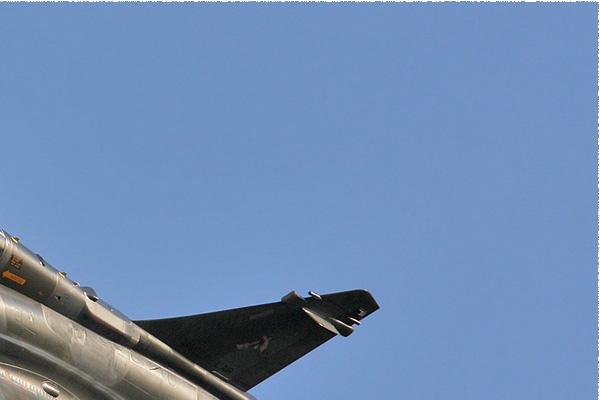Photo#3252-2-Dassault Mirage 2000D
