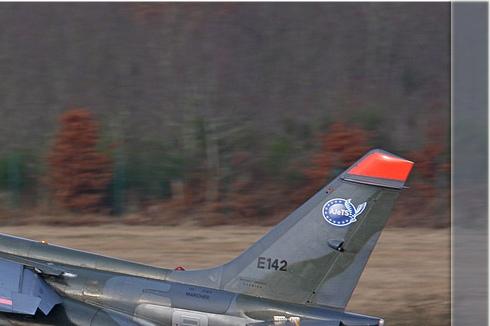 Photo#3255-2-Dassault-Dornier Alphajet E