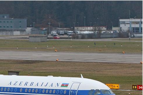 Photo#3261-2-Airbus A319-100 CJ