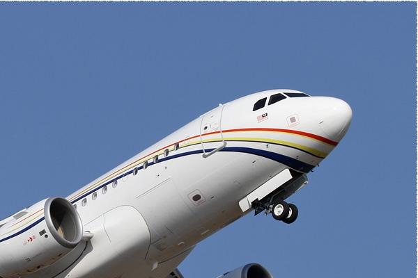Photo#3262-2-Airbus A319-100