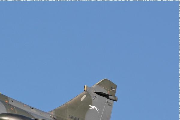 Photo#3267-2-Dassault Mirage 2000N