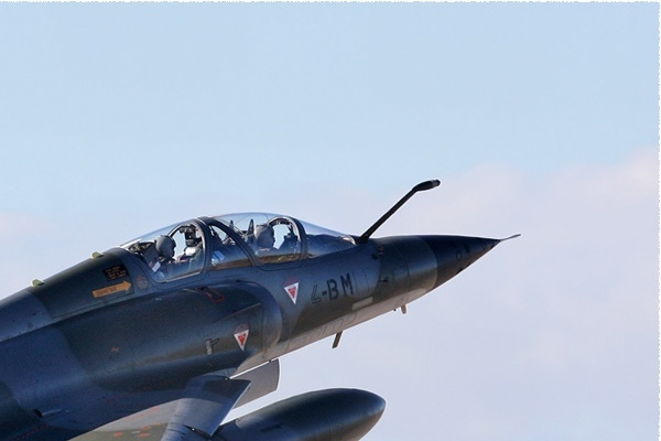 Photo#3269-2-Dassault Mirage 2000N