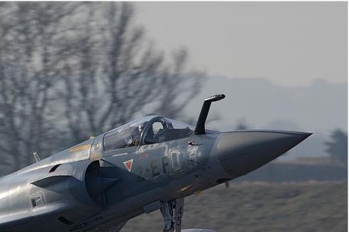 Photo#3272-2-Dassault Mirage 2000-5F