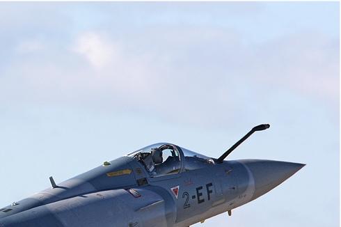 Photo#3273-2-Dassault Mirage 2000-5F