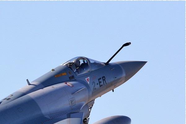 Photo#3275-2-Dassault Mirage 2000-5F