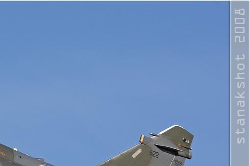 Photo#3276-2-Dassault Mirage 2000D