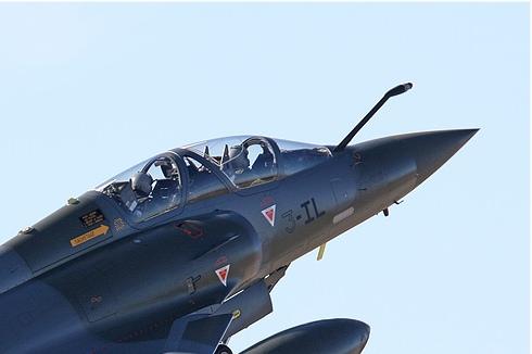 Photo#3277-2-Dassault Mirage 2000D