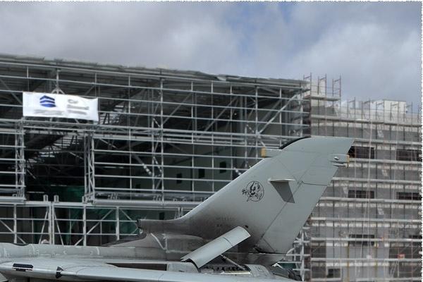 Photo#3285-2-Dassault Mirage 2000C