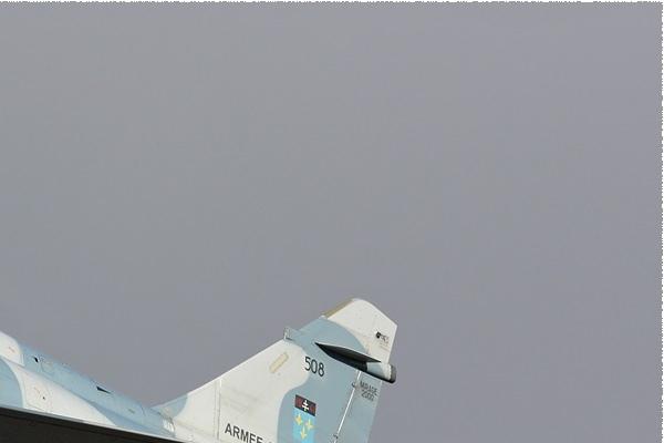 Photo#3295-2-Dassault Mirage 2000B