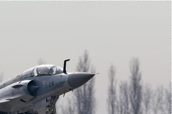 Photo#3299-2-Dassault Mirage 2000B