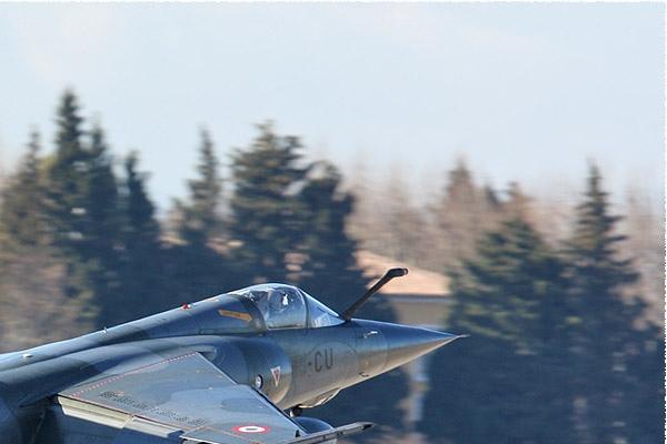 Photo#3307-2-Dassault Mirage F1CR