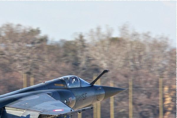 Photo#3315-2-Dassault Mirage F1CT