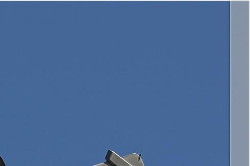 Photo#3318-2-Dassault Rafale M