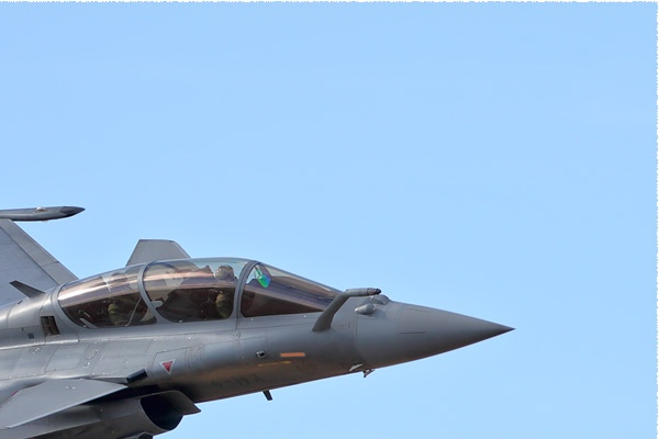 3320b-Dassault-Rafale-B-France-air-force