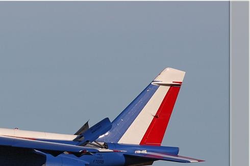 Photo#3321-2-Dassault-Dornier Alphajet E