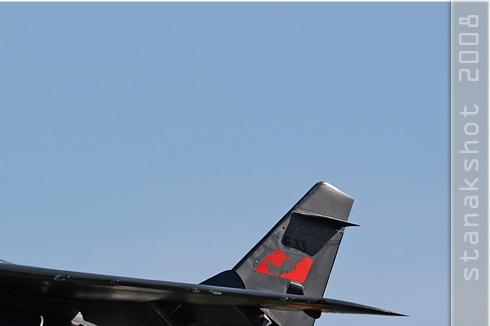 3322b-Dassault-Dornier-Alphajet-E-France-air-force