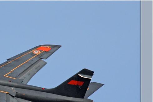 Photo#3323-2-Dassault-Dornier Alphajet E