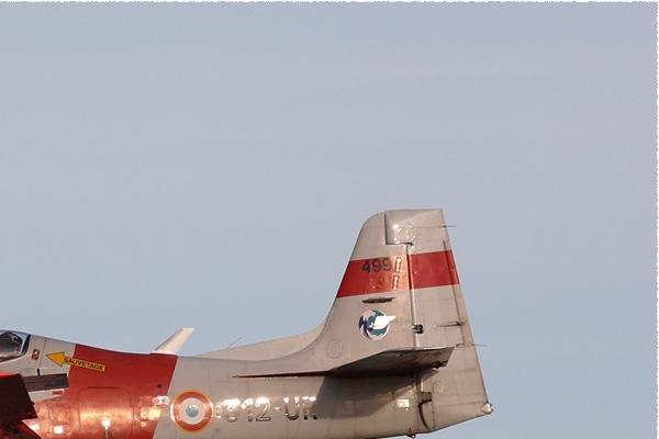 Photo#3340-2-Embraer EMB-312F Tucano