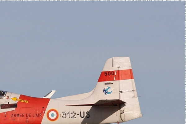 3341b-Embraer-EMB-312F-Tucano-France-air-force