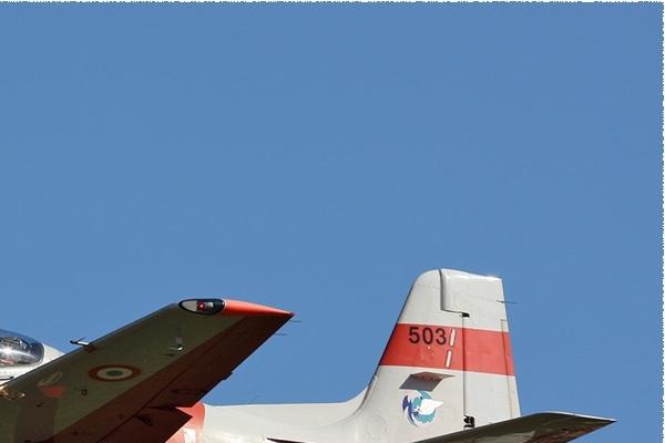 Photo#3342-2-Embraer EMB-312F Tucano