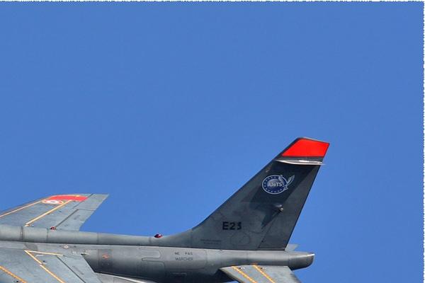 Photo#3343-2-Dassault-Dornier Alphajet E
