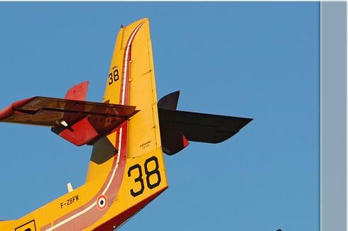 Photo#3351-2-Canadair CL-415