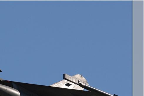 Photo#3359-2-Dassault Rafale M