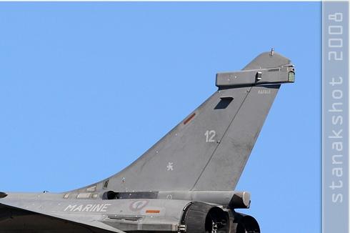 Photo#3362-2-Dassault Rafale M