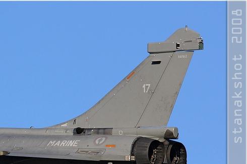 Photo#3365-2-Dassault Rafale M