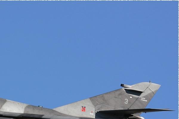 Photo#3366-2-Dassault Super Etendard