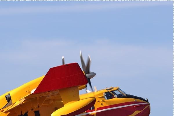 Photo#3368-2-Dassault Super Etendard