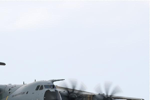 Photo#3369-2-Dassault Super Etendard