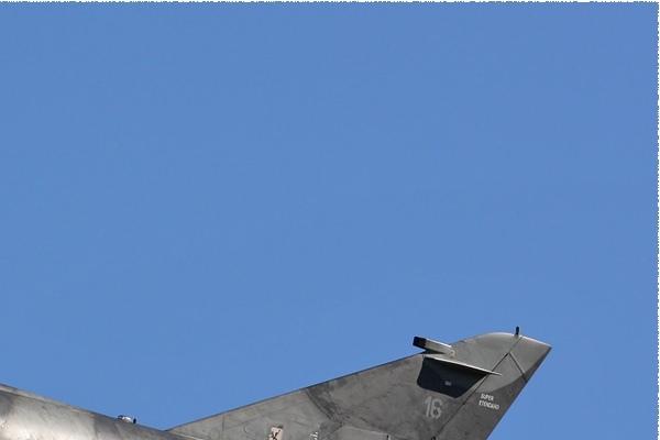 Photo#3374-2-Dassault Super Etendard