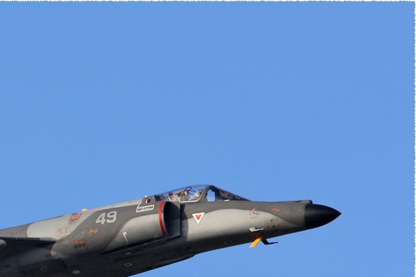 Photo#3376-2-Dassault Super Etendard