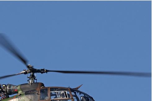 Photo#3379-2-Aerospatiale SA342M Gazelle