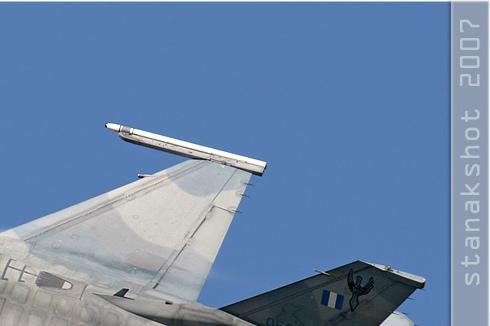 Photo#3402-2-Lockheed Martin F-16C Fighting Falcon
