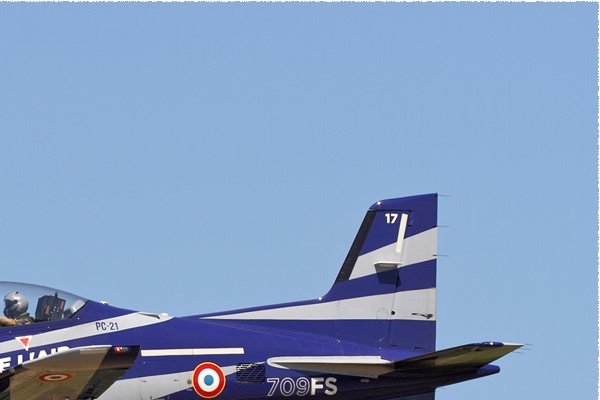 Photo#3415-2-Pilatus PC-21