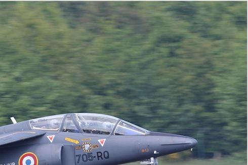 Photo#3418-2-Dassault-Dornier Alphajet E