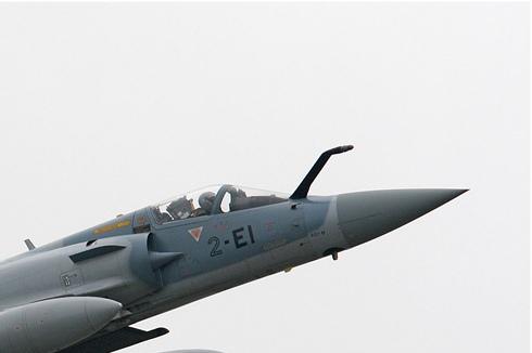 Photo#3423-2-Dassault Mirage 2000-5F