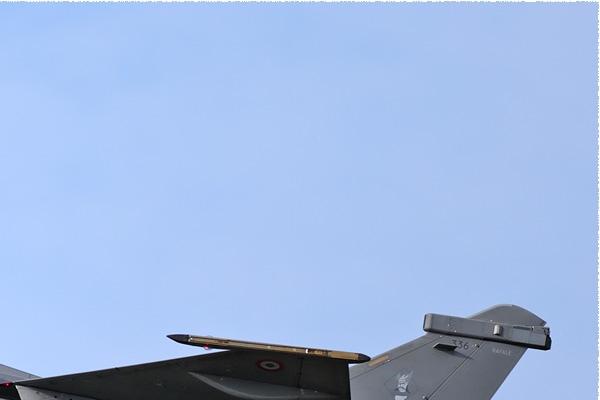 Photo#3434-2-Dassault Mirage 2000-5F